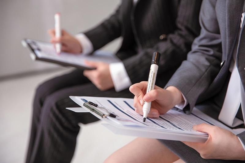 HR怎么给求职者做背景调查