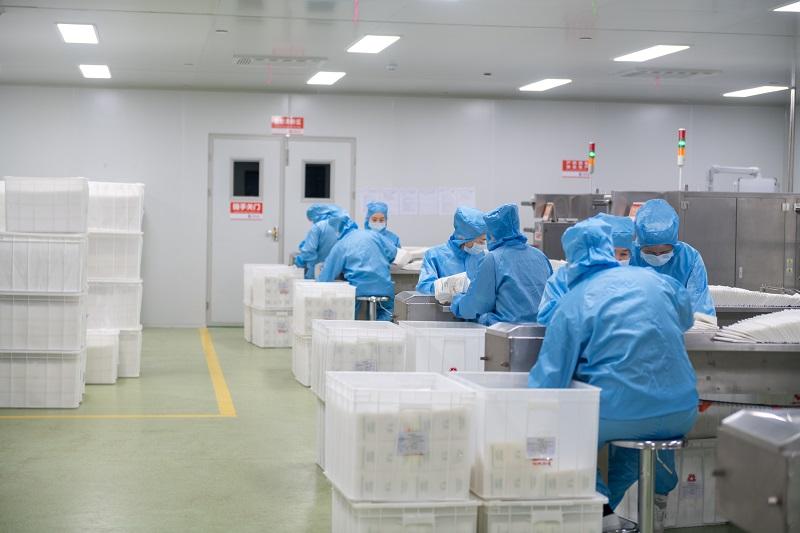 工厂一线员工怎么做背调?
