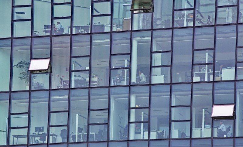 HR如何提升你的招聘效率?利用好背景调查平台