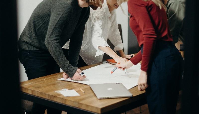 职业背景调查的六大心得