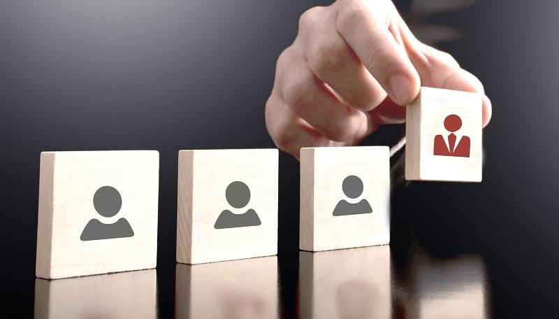 有美国工作经历的求职者该如何做背景调查