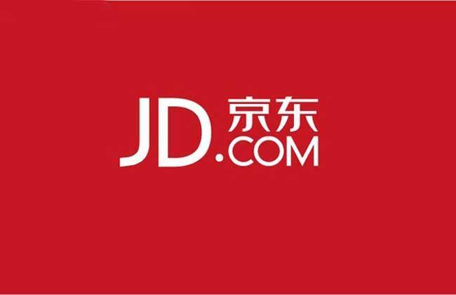 京东员工背景调查.jpg