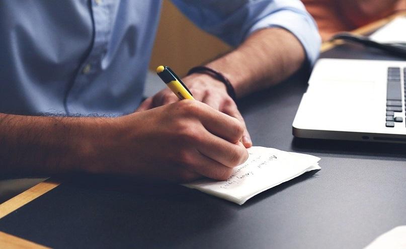 背调查出有诚信问题的员工该如何处理