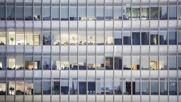 企业会对所有员工背调吗?