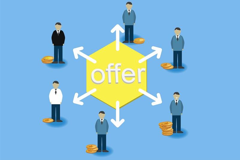 发offer和背调的正确顺序,上千家企业HR的经验之谈