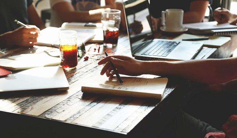 职场背景调查如何专业 合法的筛选人才?