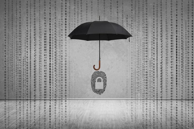 《个人信息保护法》正式实施