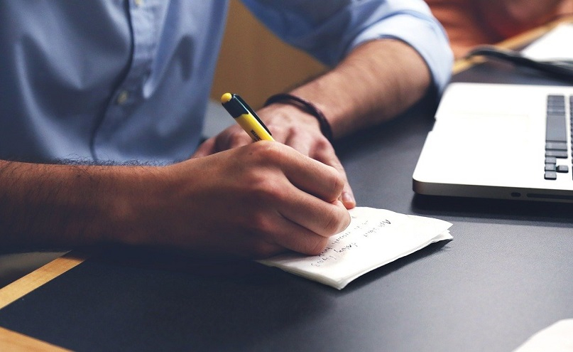 HR面对背调有诚信问题的员工怎么处理?