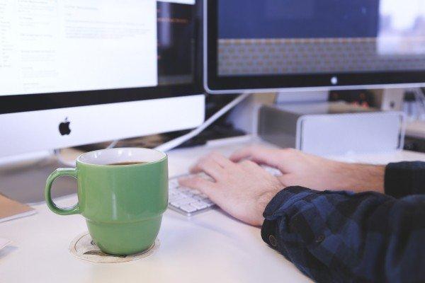 雇前背景调查降低企业招聘负面因素