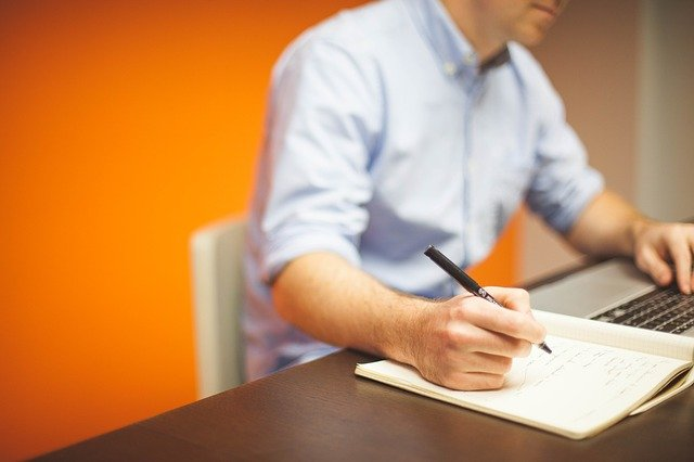 职场工作中违法背景调查的问题