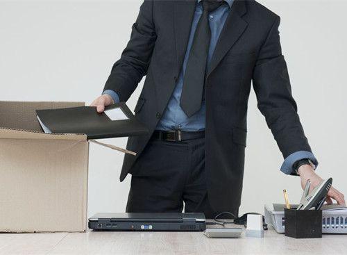 企业对离职员工还能背调吗?