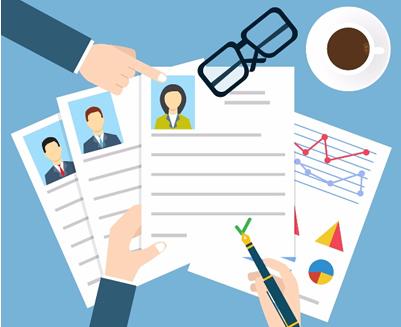 平安公司如何对员工做入职背景调查